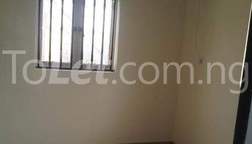 3 bedroom Flat / Apartment for rent - Mende Maryland Lagos - 8