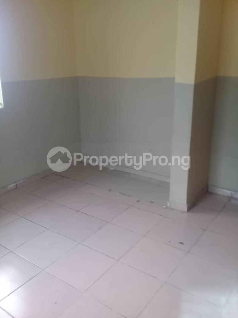 3 bedroom Detached Bungalow House for rent Off Fagba Road Iju Lagos - 5