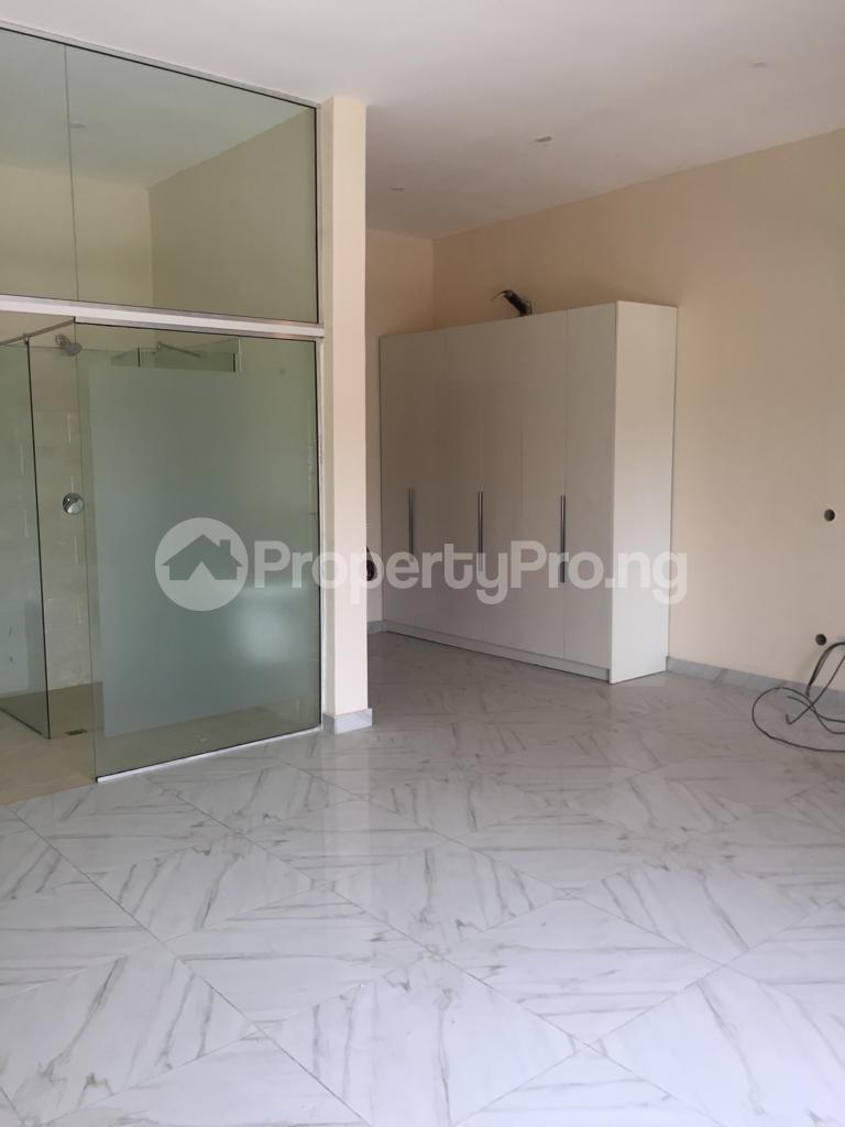 4 bedroom Flat / Apartment for sale Oniru Victoria Island Extension Victoria Island Lagos - 16