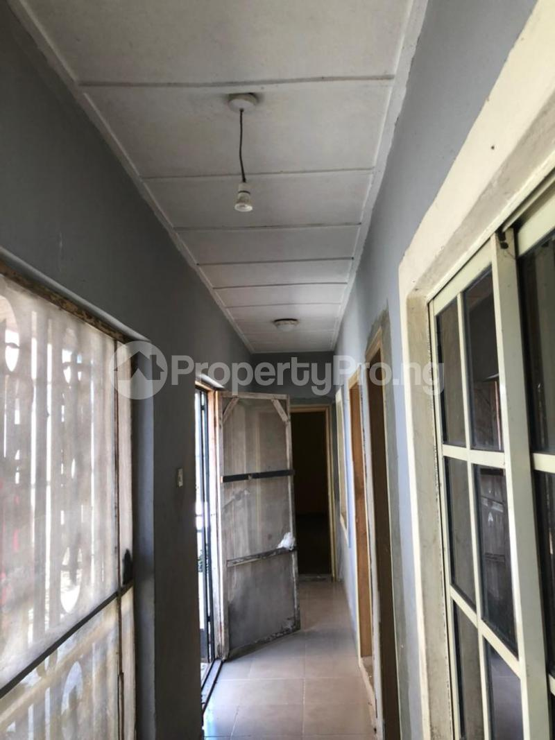 2 bedroom Flat / Apartment for rent Bogije After Lakowe Golf Lakowe Ajah Lagos - 2
