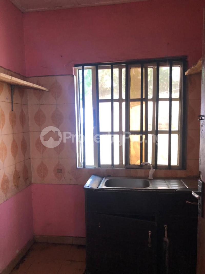 2 bedroom Flat / Apartment for rent Bogije After Lakowe Golf Lakowe Ajah Lagos - 3