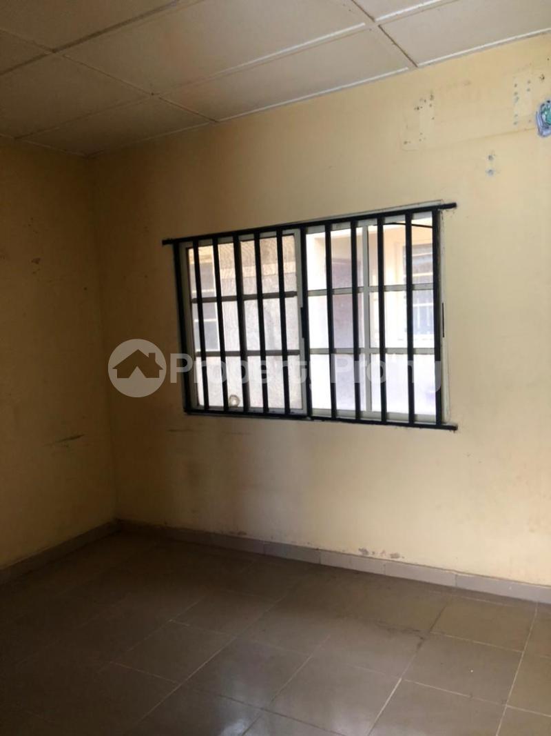 2 bedroom Flat / Apartment for rent Bogije After Lakowe Golf Lakowe Ajah Lagos - 1
