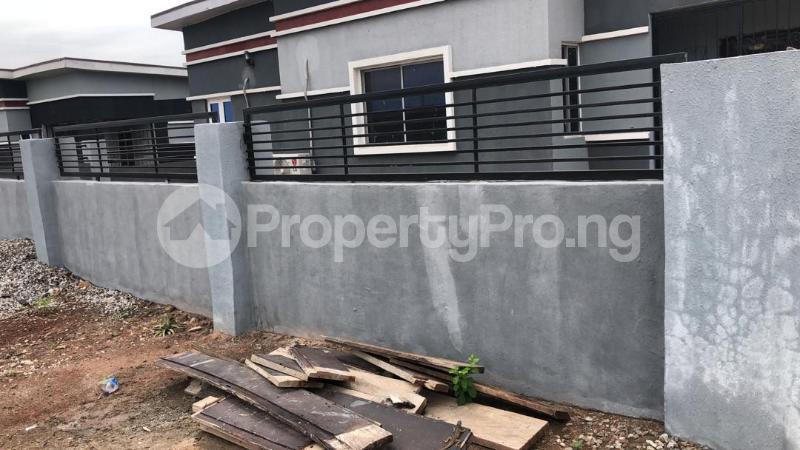 3 bedroom Detached Bungalow for sale Orilemo Mowe Ofada Ofada Obafemi Owode Ogun - 2