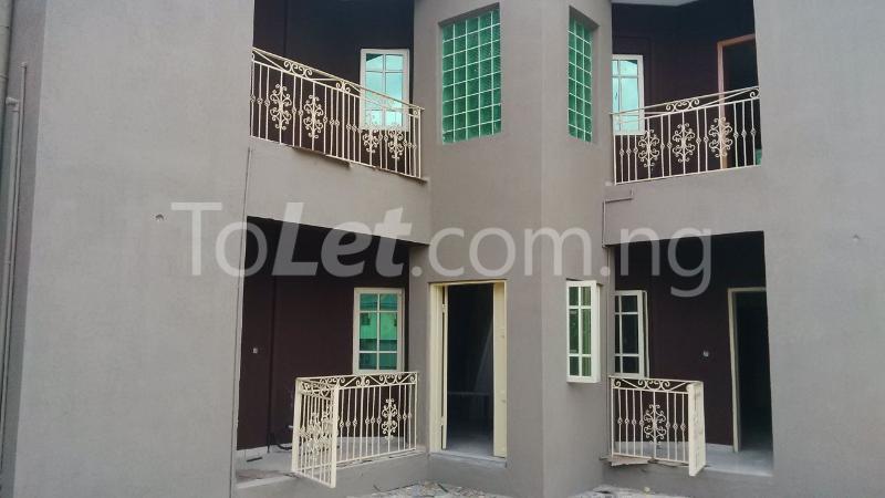 2 Bedroom Flat Apartment For Rent Ajuwon Road Ajuwon Berger Ojodu Lagos Pid D4688 Propertypro Ng