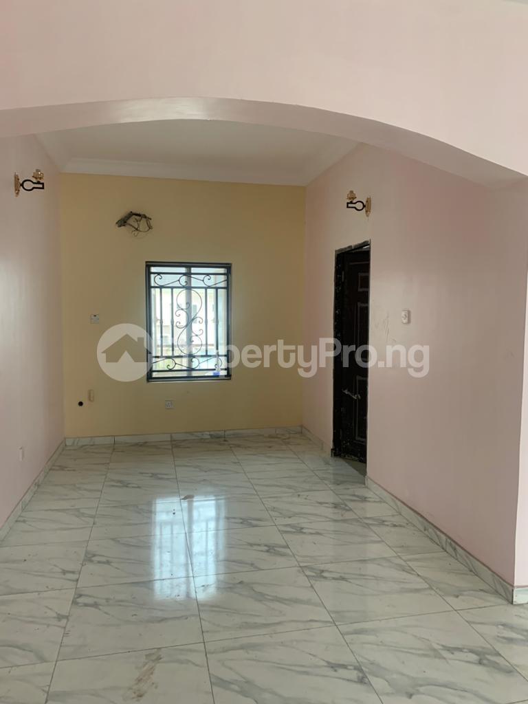 2 bedroom Flat / Apartment for rent Victory estate Amuwo Odofin Amuwo Odofin Lagos - 1