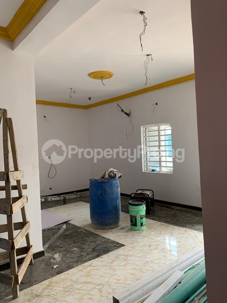 2 bedroom Flat / Apartment for rent Victory estate Amuwo Odofin Amuwo Odofin Lagos - 4