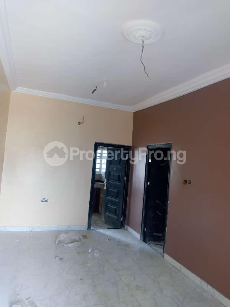 2 bedroom Flat / Apartment for rent Victory estate Amuwo Odofin Amuwo Odofin Lagos - 2