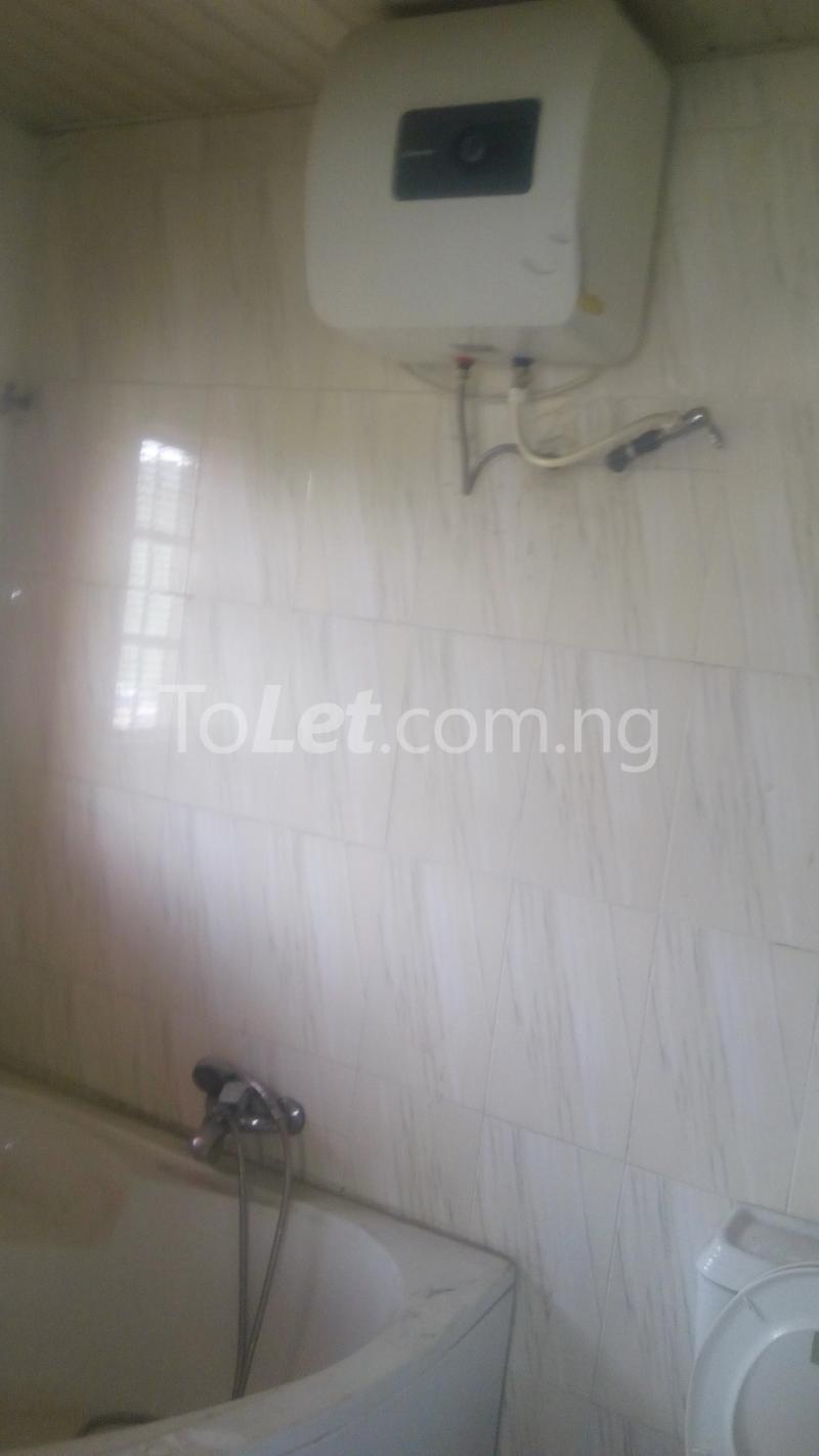 2 bedroom Flat / Apartment for rent - Ogudu GRA Ogudu Lagos - 8