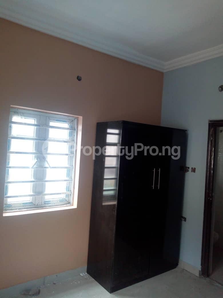 2 bedroom Flat / Apartment for rent Victory estate Amuwo Odofin Amuwo Odofin Lagos - 3
