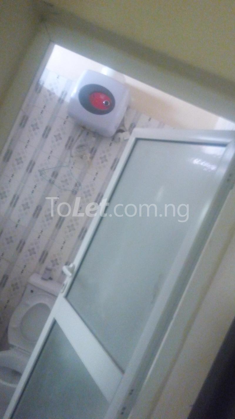 2 bedroom Flat / Apartment for rent - Ogudu GRA Ogudu Lagos - 7