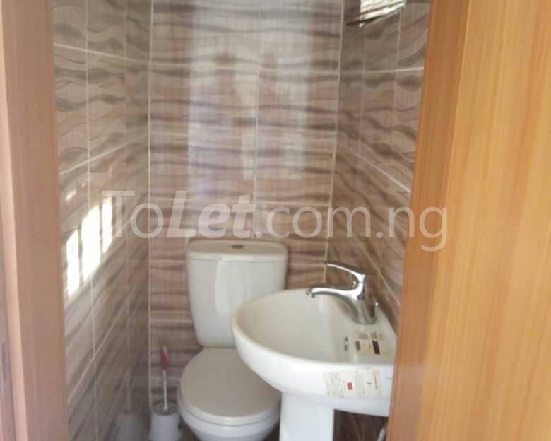 2 bedroom Flat / Apartment for rent - Ogudu GRA Ogudu Lagos - 4
