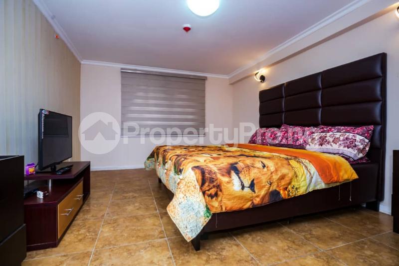 2 bedroom Flat / Apartment for shortlet Golden tulip Amuwo Odofin Amuwo Odofin Lagos - 7