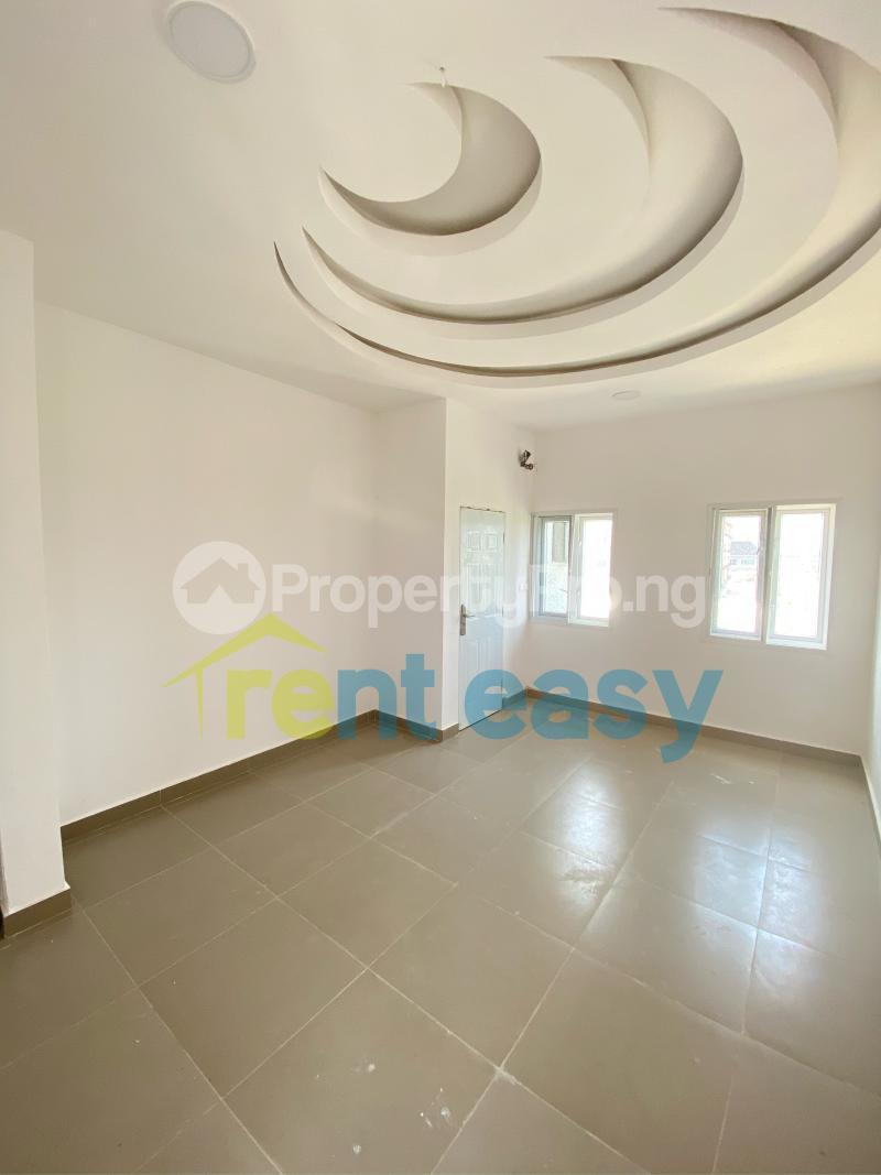 2 Bedroom Studio Apartment Flat Apartment For Rent Osapa London Lekki Lagos Pid 3dtde Propertypro Ng