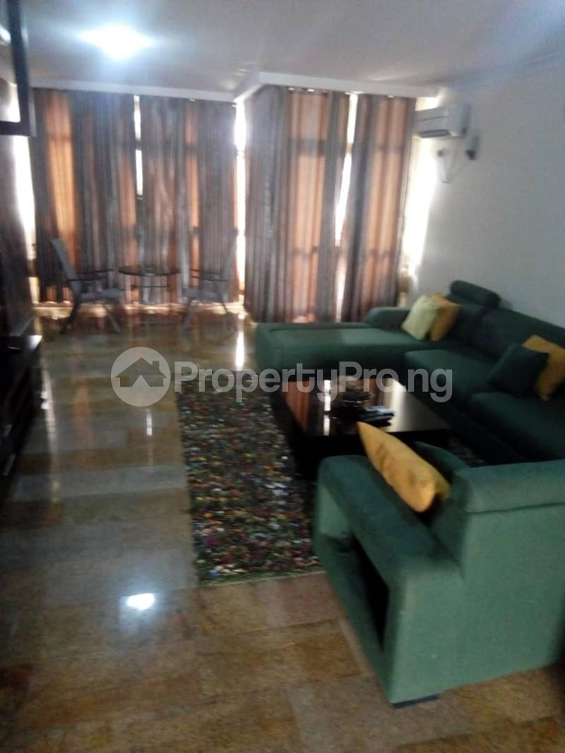 2 bedroom Flat / Apartment for shortlet - 1004 Victoria Island Lagos - 4