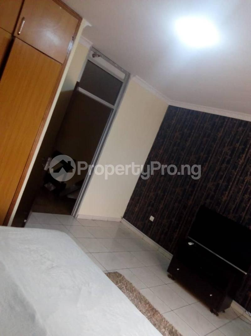 2 bedroom Flat / Apartment for shortlet - 1004 Victoria Island Lagos - 0
