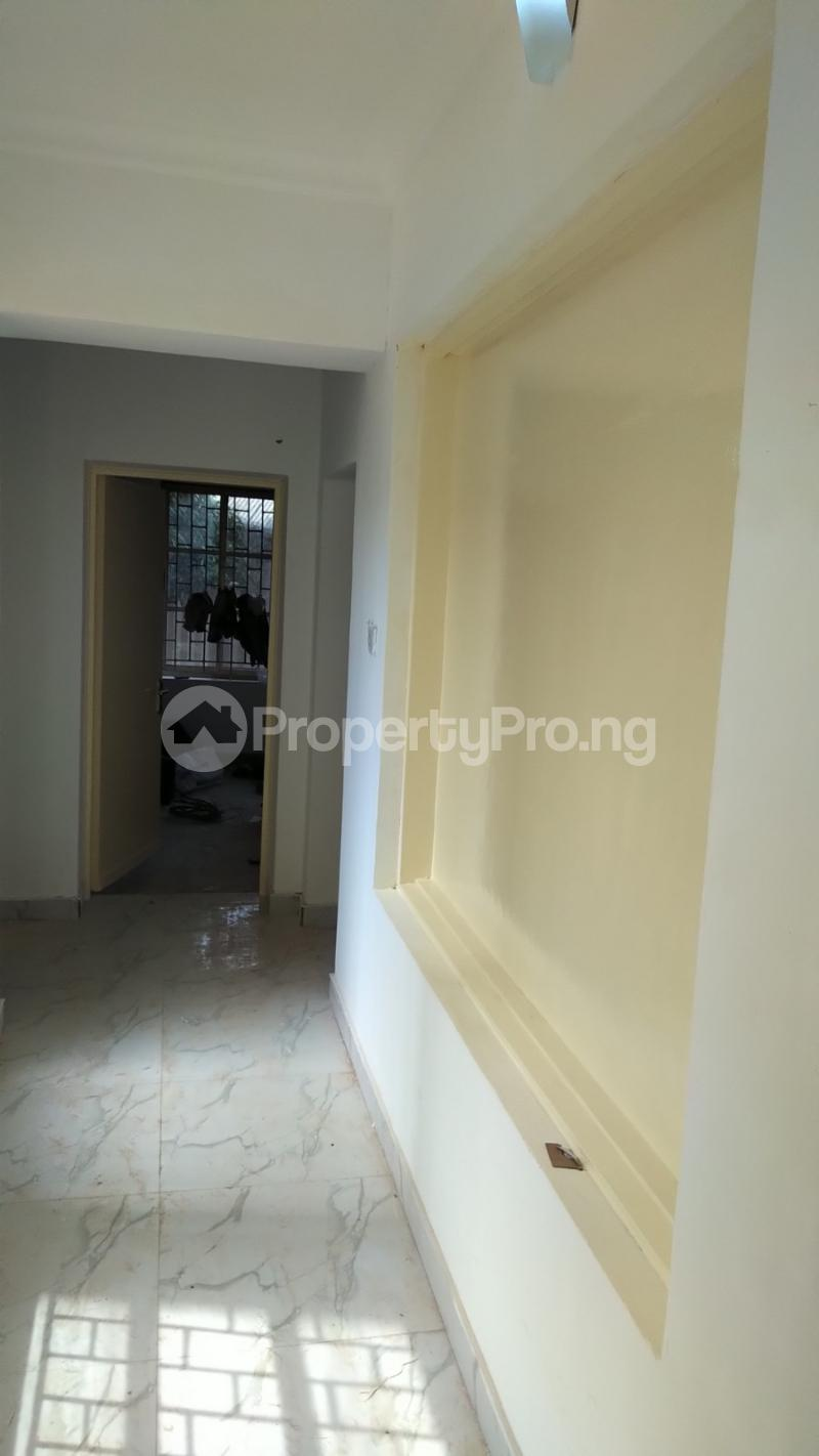 2 bedroom Flat / Apartment for rent Shonibare Estate Maryland Lagos - 8