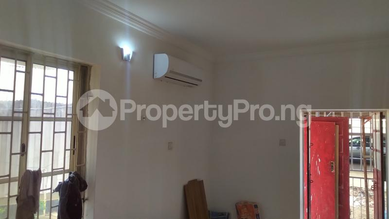2 bedroom Flat / Apartment for rent Shonibare Estate Maryland Lagos - 1