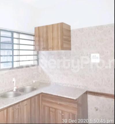 2 bedroom Flat / Apartment for rent Mahuta, Kaduna North Kaduna - 5