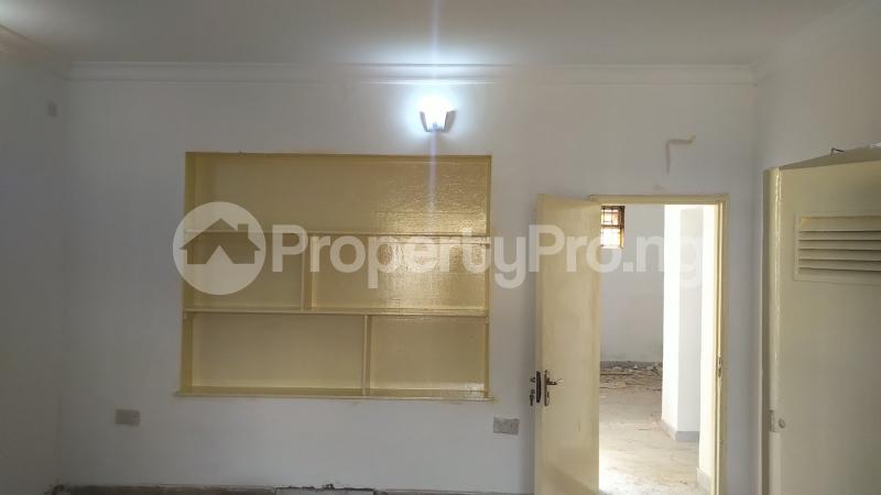 2 bedroom Flat / Apartment for rent Shonibare Estate Maryland Lagos - 5