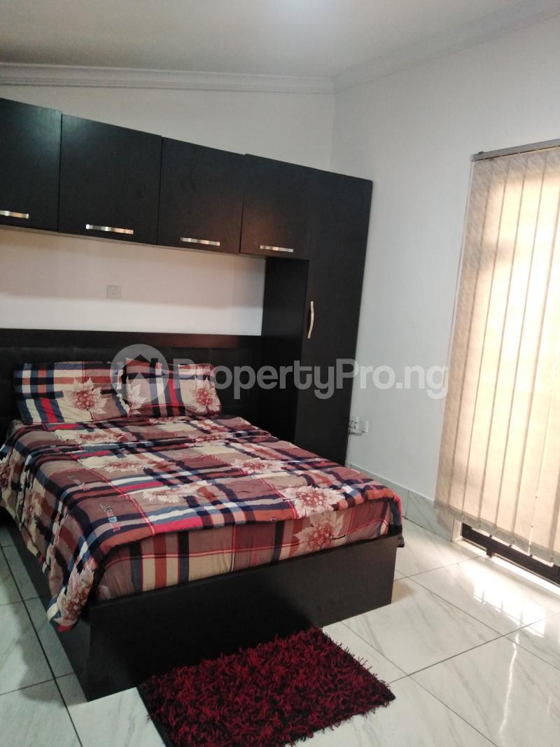 2 bedroom Flat / Apartment for shortlet Km 28 Abijo GRA, after rainoil filling Station, Lekki Epe expressway Ibeju-Lekki Lagos - 2
