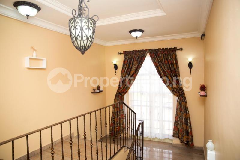 2 bedroom Flat / Apartment for shortlet off Christ Avenue, Lekki Phase 1 Lekki Lagos - 3