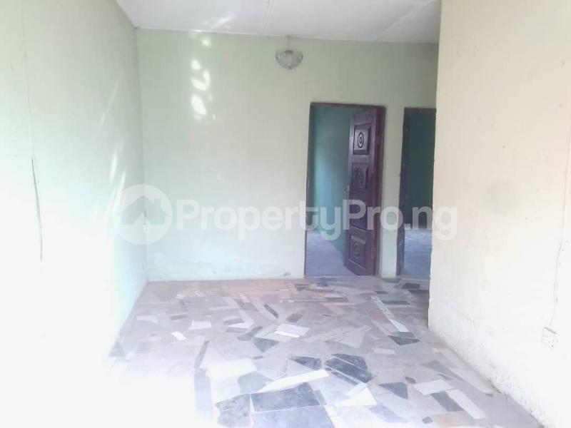2 bedroom Flat / Apartment for rent  Walkable to Alagbole bus-stop  Yakoyo/Alagbole Ojodu Lagos - 0