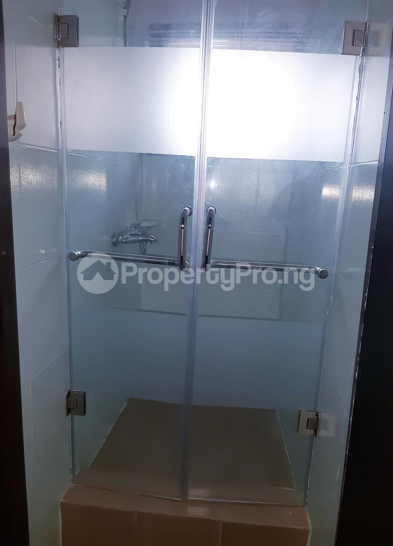 2 bedroom Flat / Apartment for shortlet Primewater view Estate Ikate Lekki Lagos - 0