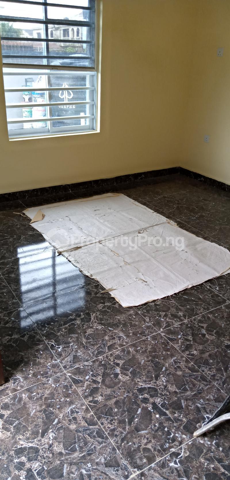 1 bedroom mini flat  Mini flat Flat / Apartment for rent Badore Ajah Lagos - 3