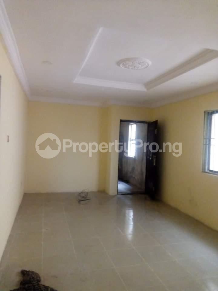 2 bedroom Flat / Apartment for rent Badore Ajah Lagos - 1