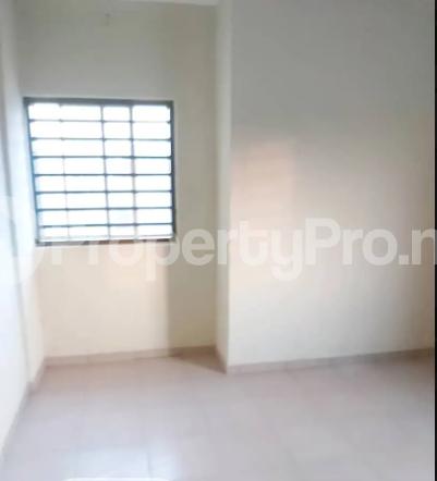 2 bedroom Flat / Apartment for rent Mahuta, Kaduna North Kaduna - 4