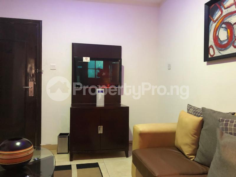 2 bedroom Hotel/Guest House Commercial Property for shortlet 3, Shakiru Anjorin Street, Off Kayode Otitoju Street, Off Admiralty Way Lekki Phase 1 Lekki Lagos - 3