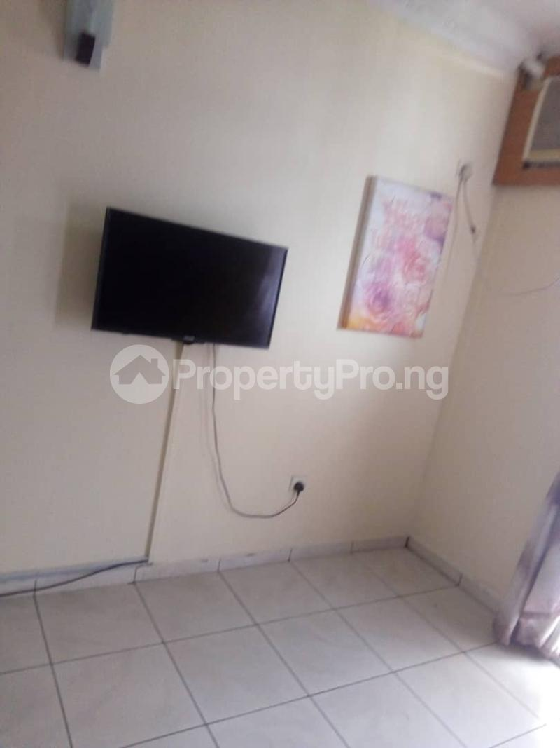 2 bedroom Flat / Apartment for shortlet - 1004 Victoria Island Lagos - 12