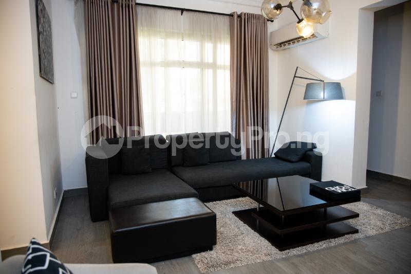2 bedroom Flat / Apartment for rent Ikoyi Lagos - 3