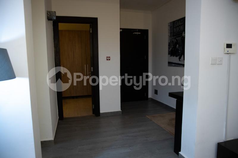 2 bedroom Flat / Apartment for rent Ikoyi Lagos - 7