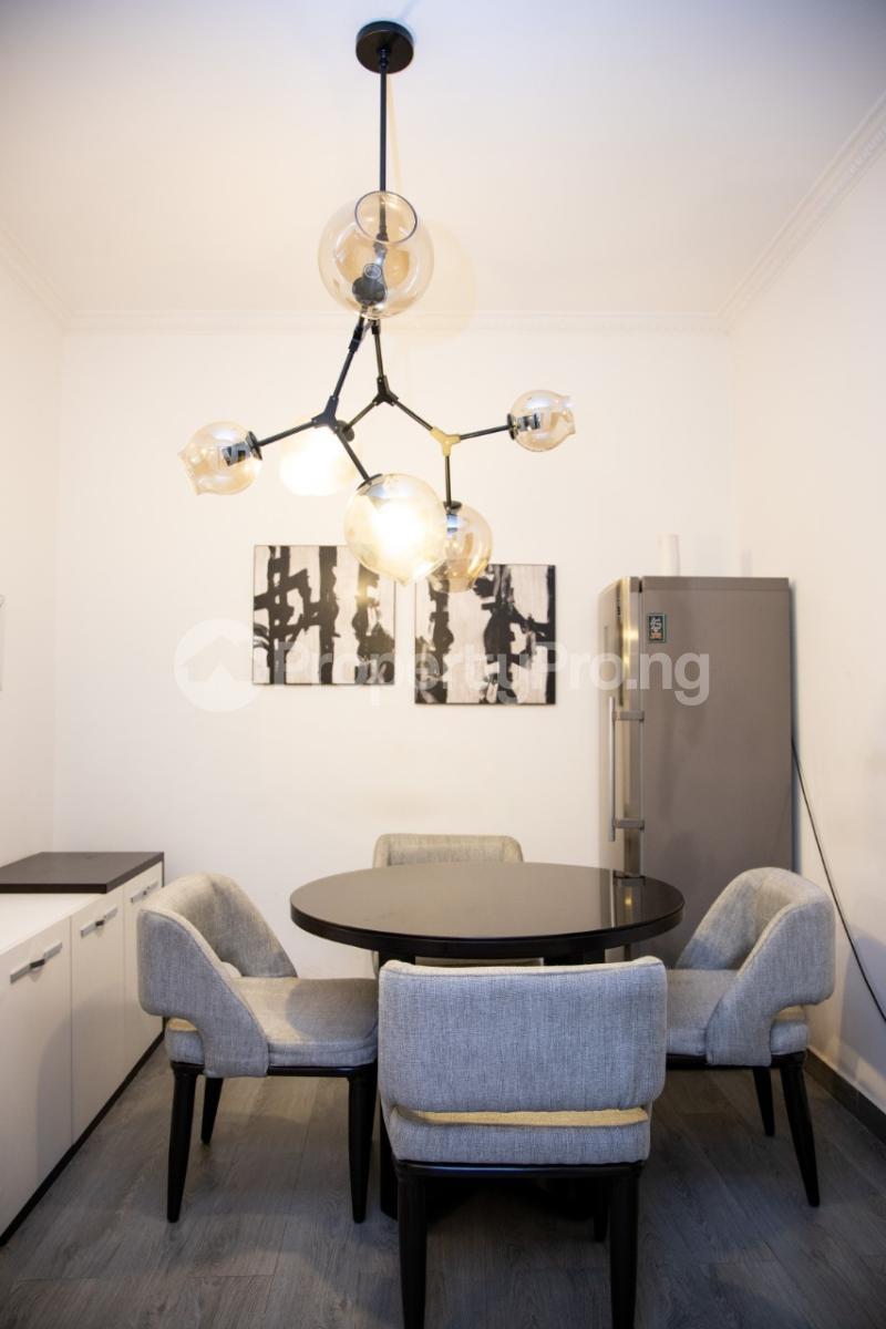 2 bedroom Flat / Apartment for rent Ikoyi Lagos - 2