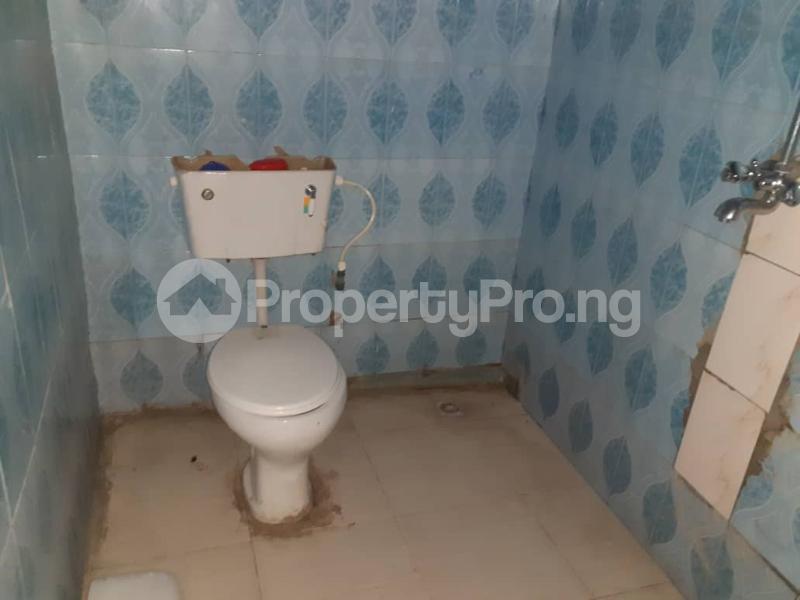 2 bedroom Flat / Apartment for rent Ajah Lagos - 2