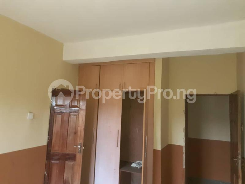 2 bedroom Flat / Apartment for rent Ajah Lagos - 1