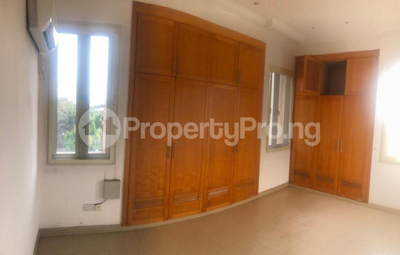 2 bedroom Flat / Apartment for rent Ikoyi Lagos - 9