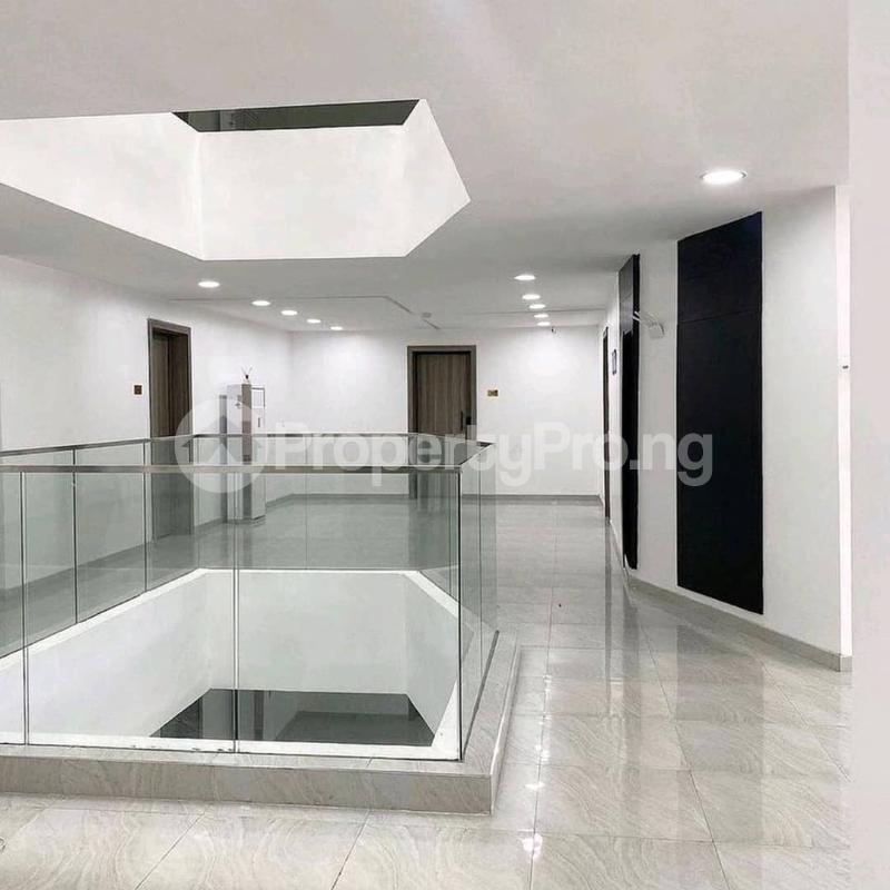 3 bedroom Flat / Apartment for sale Eko hotel  Eko Atlantic Victoria Island Lagos - 5