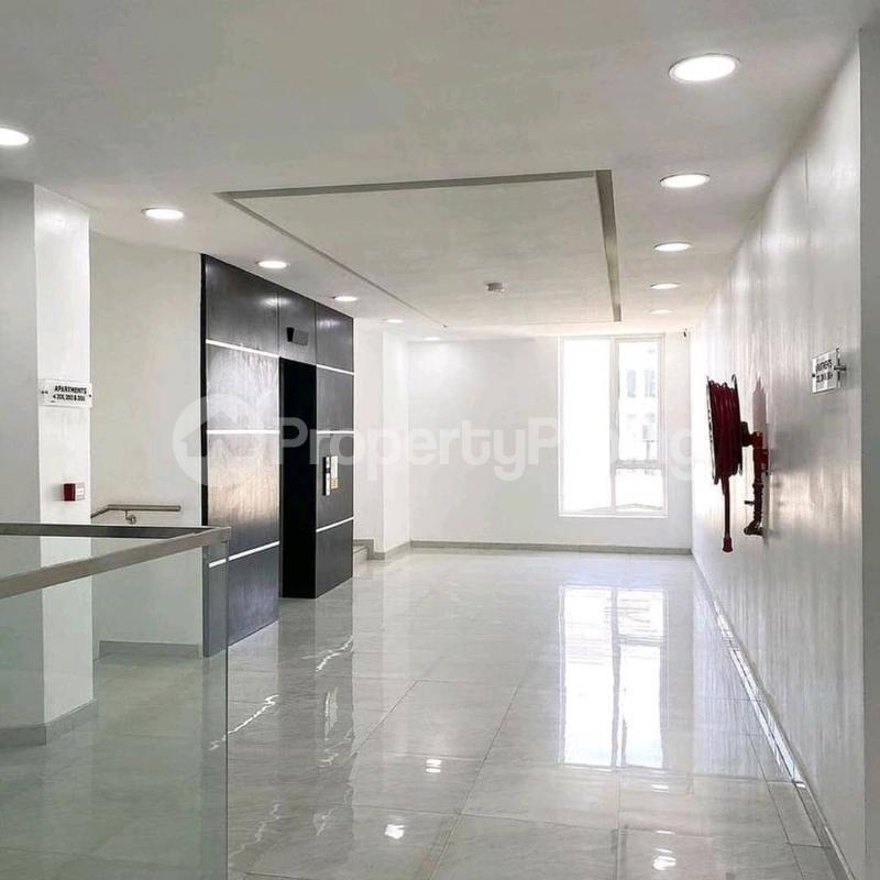 3 bedroom Flat / Apartment for sale Eko hotel  Eko Atlantic Victoria Island Lagos - 4