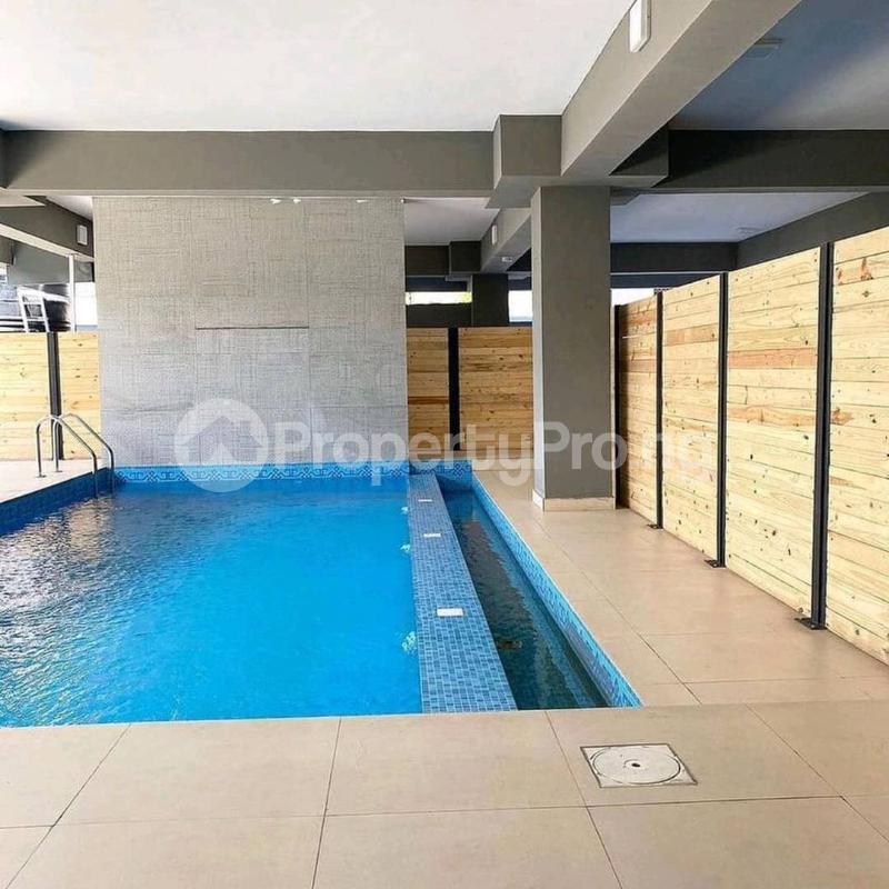 3 bedroom Flat / Apartment for sale Eko hotel  Eko Atlantic Victoria Island Lagos - 3