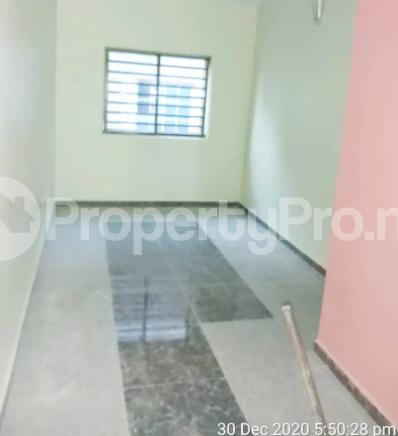 2 bedroom Flat / Apartment for rent Mahuta, Kaduna North Kaduna - 3