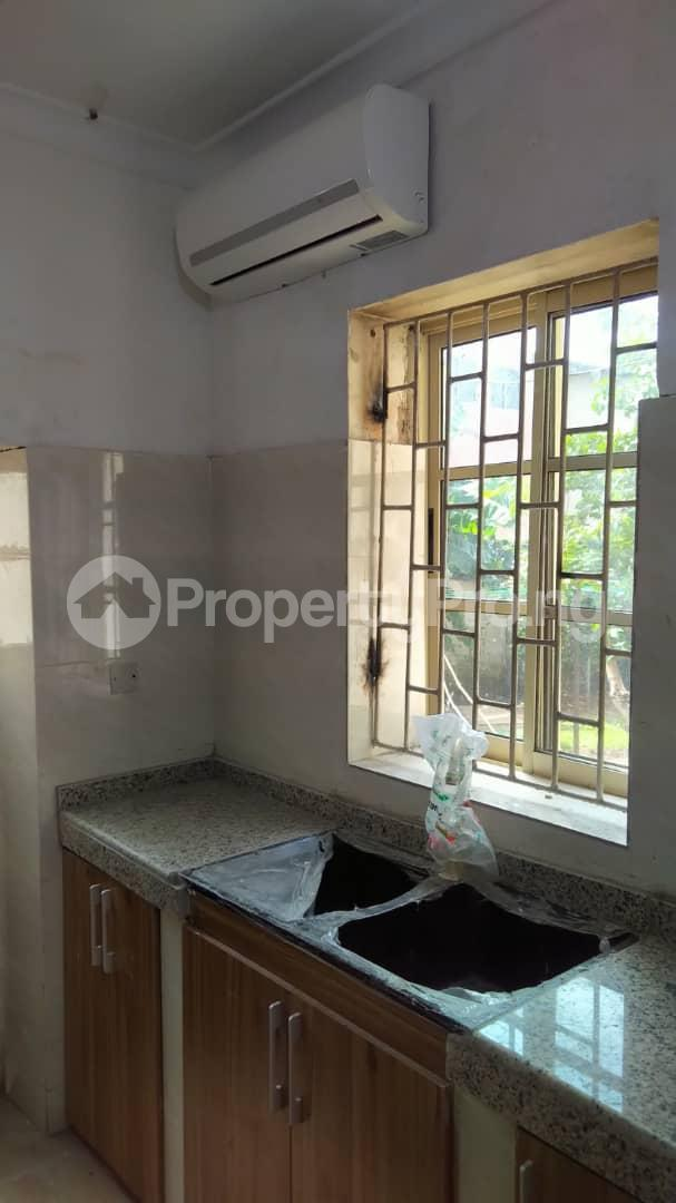 2 bedroom Flat / Apartment for rent Shonibare Estate Maryland Lagos - 7