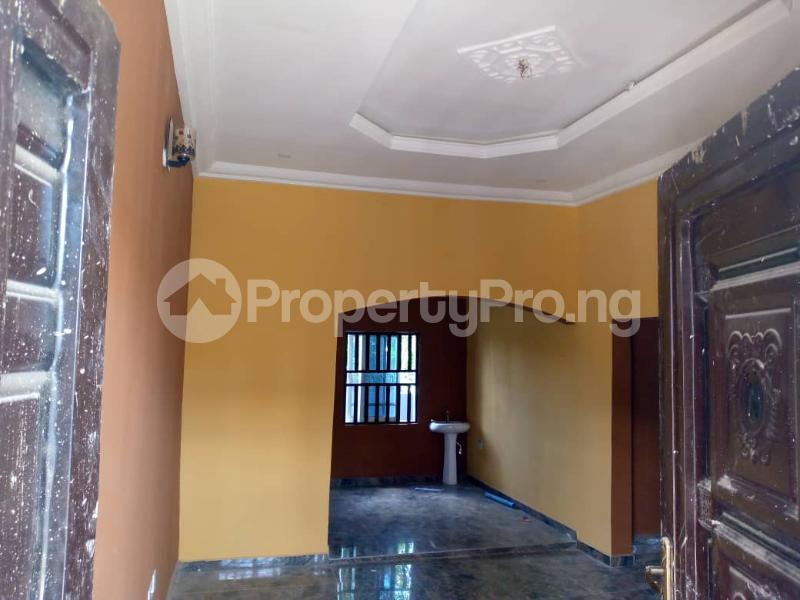 2 bedroom Shared Apartment Flat / Apartment for rent People's Club Calabar Cross River - 0