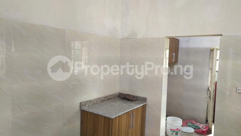 2 bedroom Flat / Apartment for rent Shonibare Estate Maryland Lagos - 11