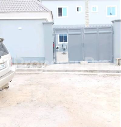 2 bedroom Flat / Apartment for rent Mahuta, Kaduna North Kaduna - 0