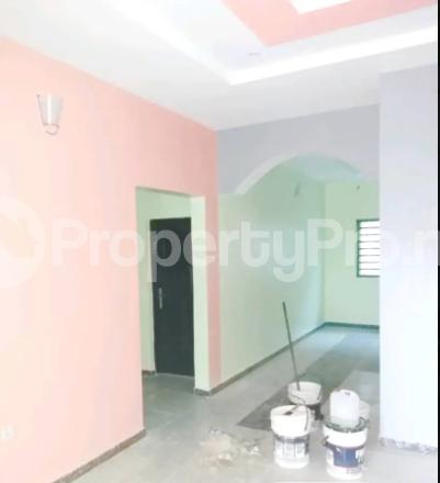 2 bedroom Flat / Apartment for rent Mahuta, Kaduna North Kaduna - 1