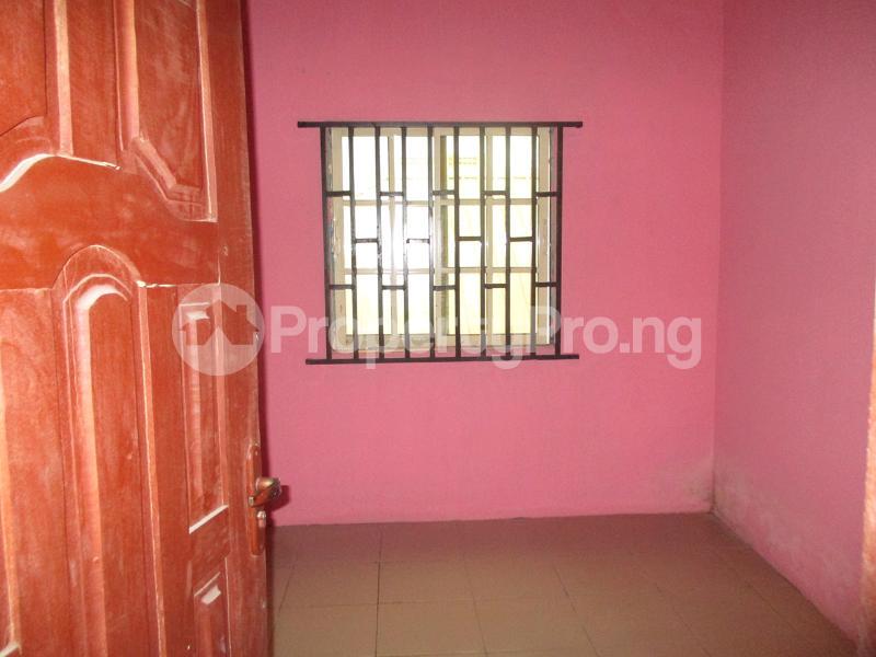 2 bedroom Flat / Apartment for rent Iyanera - Ketu Axis Okokomaiko Ojo Lagos - 5
