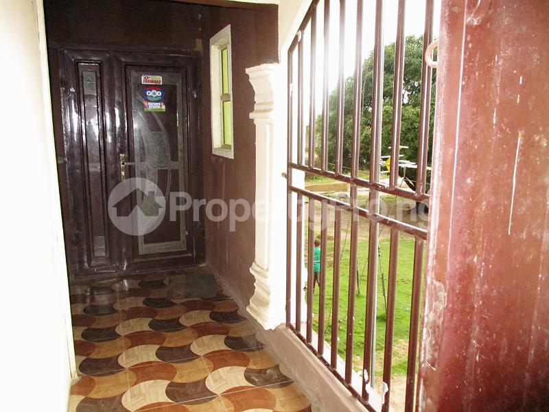 2 bedroom Flat / Apartment for rent Iyanera - Ketu Axis Okokomaiko Ojo Lagos - 7