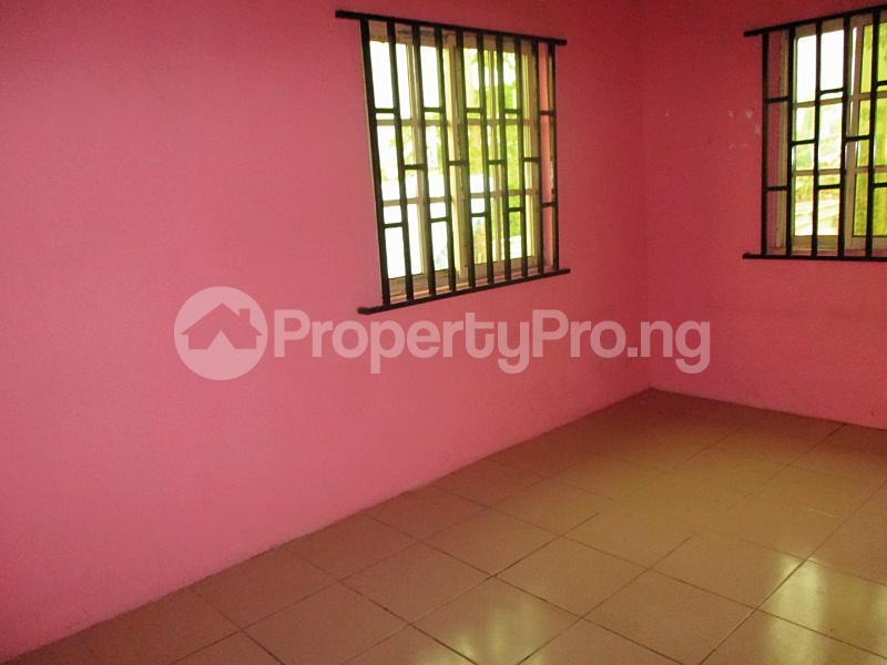 2 bedroom Flat / Apartment for rent Iyanera - Ketu Axis Okokomaiko Ojo Lagos - 6